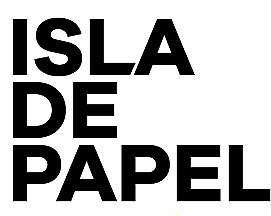 Isla de Papel