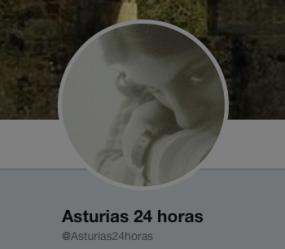 Asturias 24