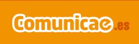 Comunica ES