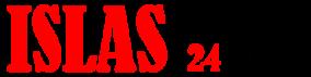 cropped-ISLAS-CANARIAS