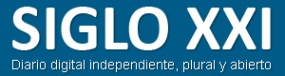 logo_diario_300x80