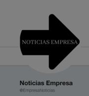 Noticias de Empres