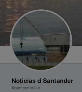 Noticias SAntander