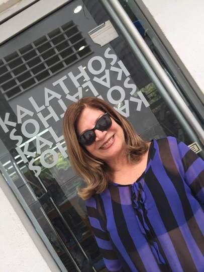 amacoy-kalathos-3