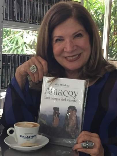 amacoy-kalathos